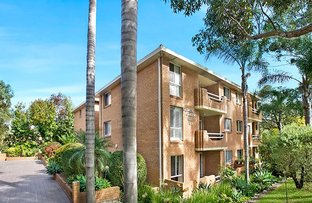 Picture of 17/522 President Avenue, Sutherland NSW 2232