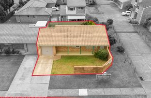 Picture of 2/225 Harrow Road, Glenfield NSW 2167