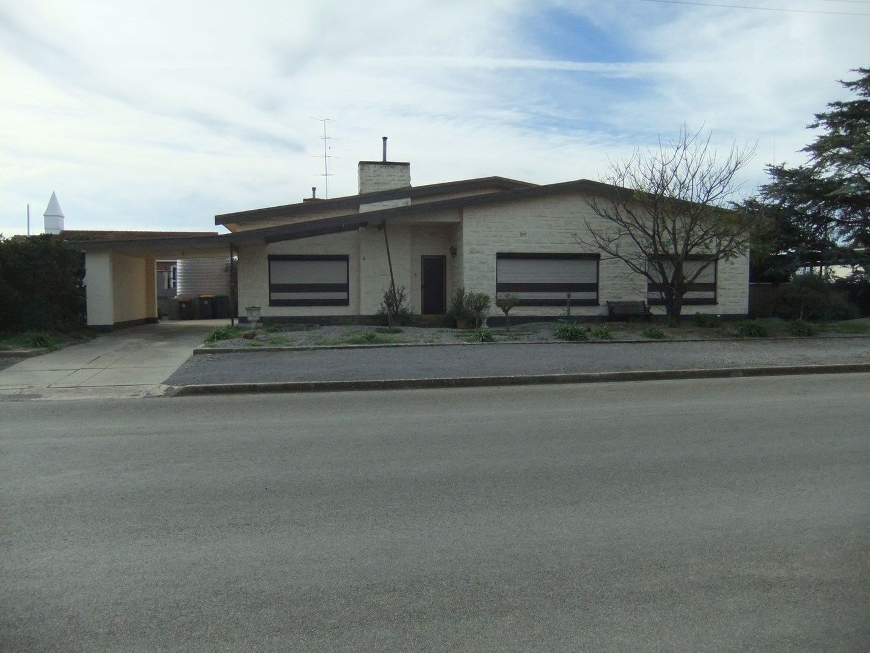 2 Park Terrace, Minlaton SA 5575, Image 0