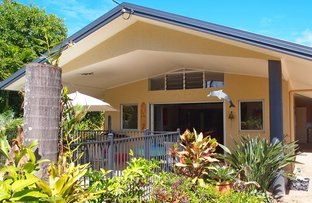 Picture of 141 Reid Road, Wongaling Beach QLD 4852