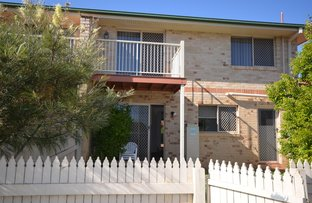 4/23 Platz Street, Darling Heights QLD 4350