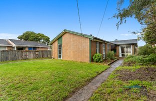Picture of 5 Junee Court, Hastings VIC 3915