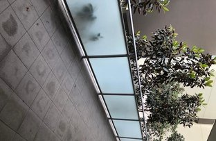Picture of 208/39 Cooper Street, Strathfield NSW 2135