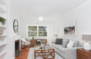 Picture of 3/163 Queen Street, Woollahra NSW 2025