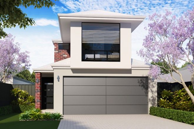 Picture of JOONDALUP WA 6027