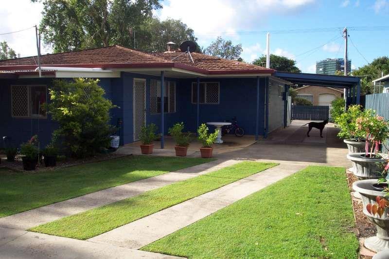 57 Maroubra Street, Alexandra Headland QLD 4572, Image 0