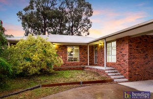 Picture of 1 Biggs Court, Flora Hill VIC 3550