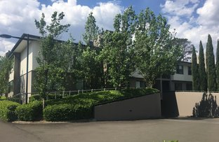 Picture of 47/9 Kangaloon Road, Bowral NSW 2576