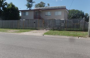 Picture of 3 Richard Ct, Deception Bay QLD 4508