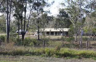 Picture of Bucca QLD 4670