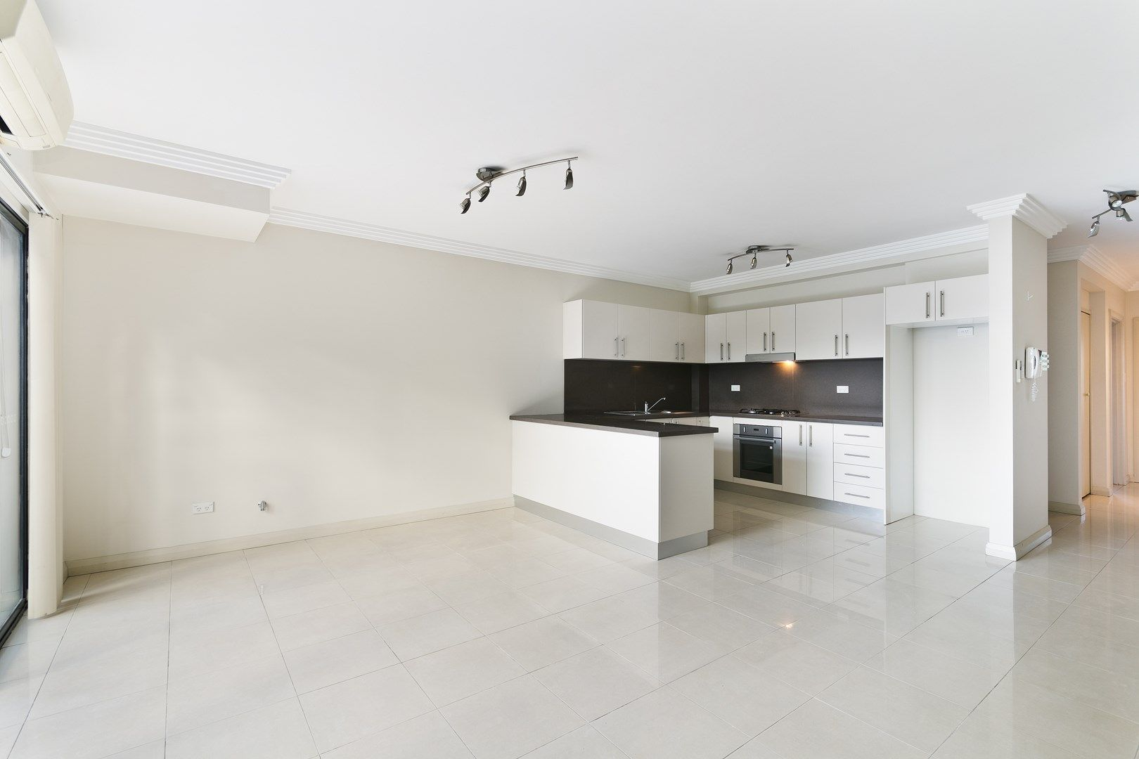 37/36-50 Taylor Street, Annandale NSW 2038, Image 0