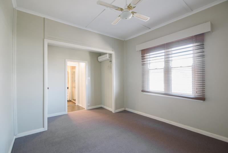 35 Glenroy Street, Thornton NSW 2322, Image 2