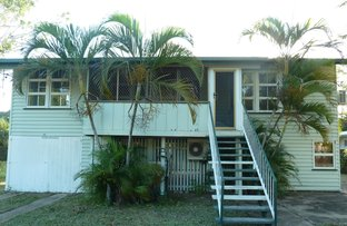 Picture of 40 Granite St, Picnic Bay QLD 4819