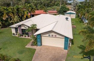 Picture of 28 Whitesan Blue Terrace, Blacks Beach QLD 4740