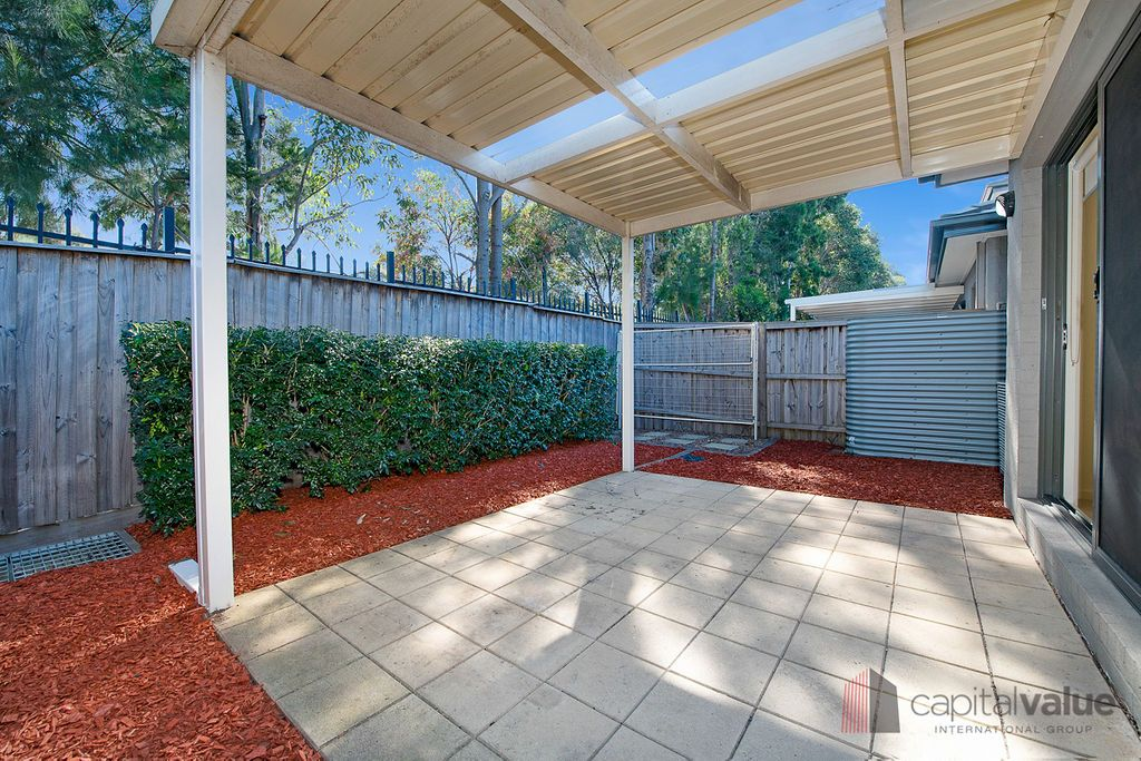 33 Eucalyptus st, Lidcombe NSW 2141, Image 1