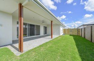 Lot 45 McQueen Place, Maudsland QLD 4210