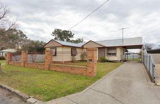Picture of 1048 Koonwarra Street, North Albury NSW 2640