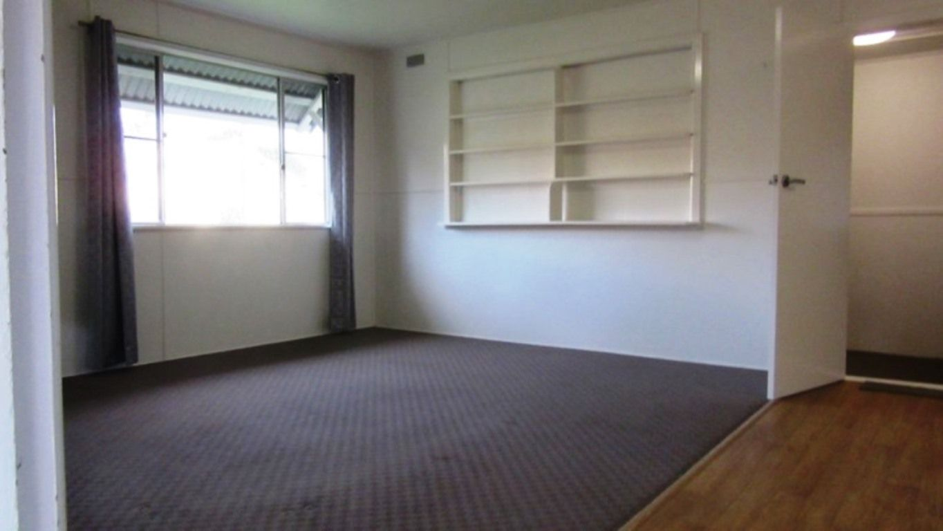 9 Fourth Avenue, Sawtell NSW 2452, Image 2