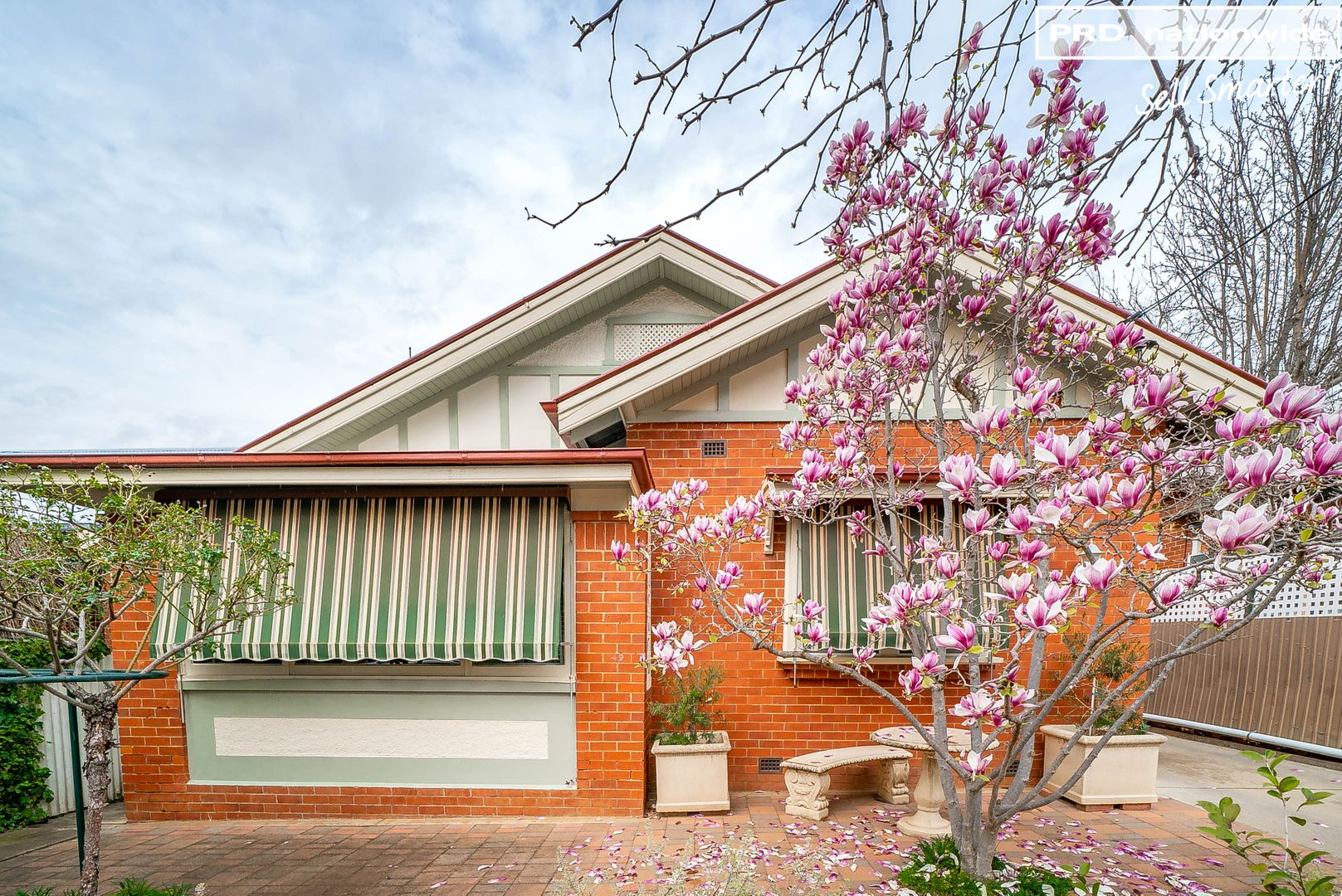 49 Collins Street, Turvey Park NSW 2650, Image 0