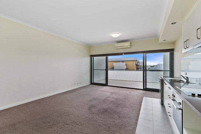 Picture of 14/226 Beaufort Street, PERTH WA 6000