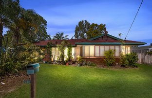 75 Smiths Road, Caboolture QLD 4510