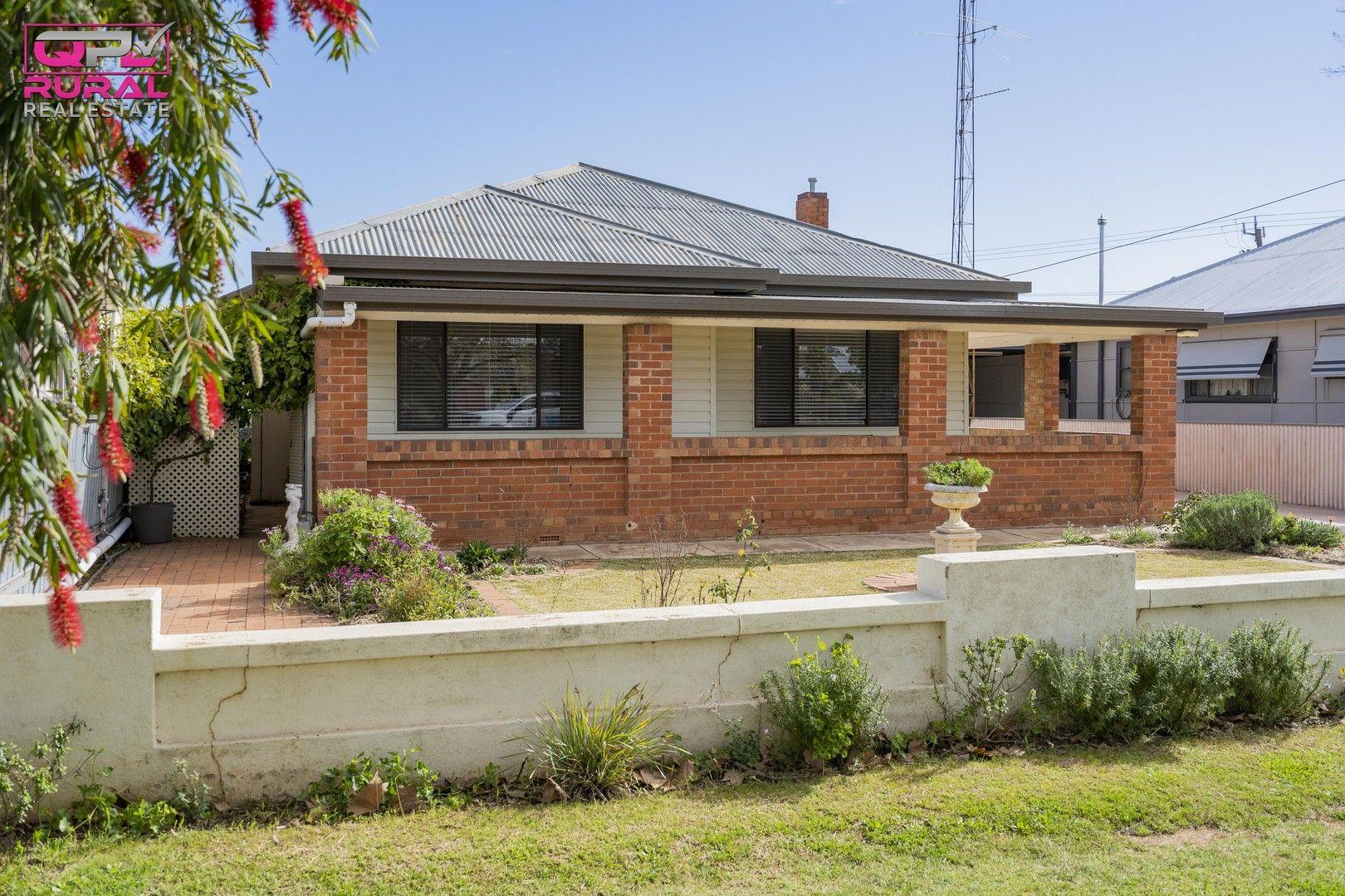123 Polaris Street, Temora NSW 2666, Image 0