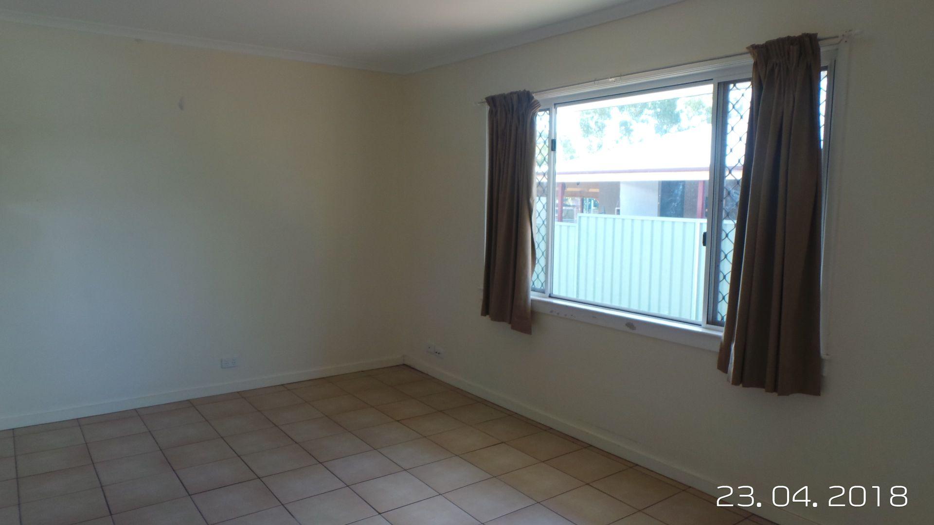 103 Kookaburra Street, Mount Isa QLD 4825, Image 1