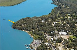 Picture of MacLeay Island QLD 4184