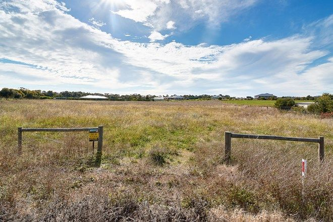 Picture of Lot 38 LOCKABA DRIVE, WILLYAROO SA 5255