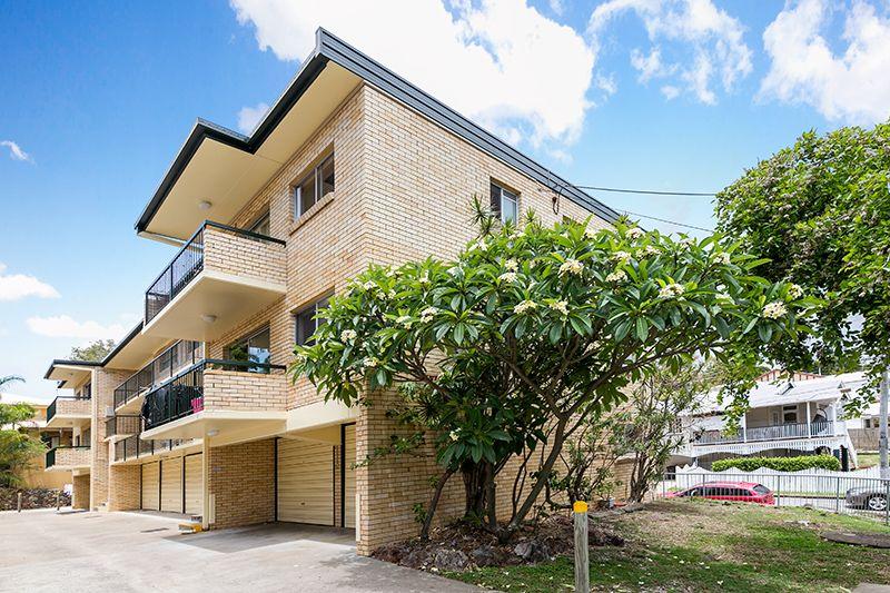 7/24 Hunter Street, Kelvin Grove QLD 4059, Image 0