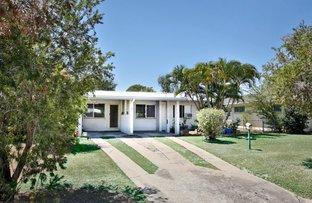 13  San Vito Drive, Rasmussen QLD 4815