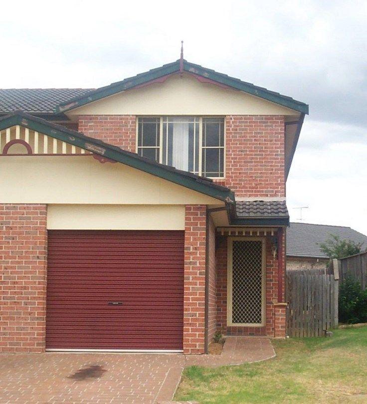 2/16 Priscilla Place, Quakers Hill NSW 2763, Image 0
