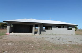 Picture of Lot 1/11 - 13 Robert Street, Ayr QLD 4807
