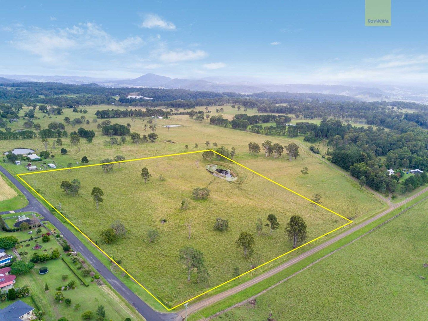 134 Fredericks Road, Caniaba NSW 2480, Image 0