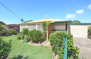 Picture of 21 Fortune Esplanade, Caboolture South QLD 4510