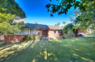 4 Wiltshire Place, Turramurra NSW 2074
