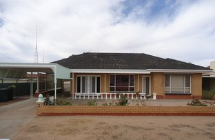 Picture of 1 Dunkley Street, Port Pirie SA 5540