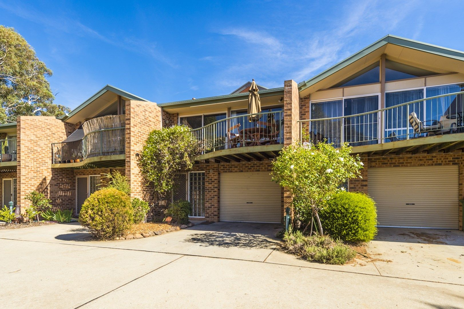 12/3 Winchester Place, Queanbeyan NSW 2620, Image 0