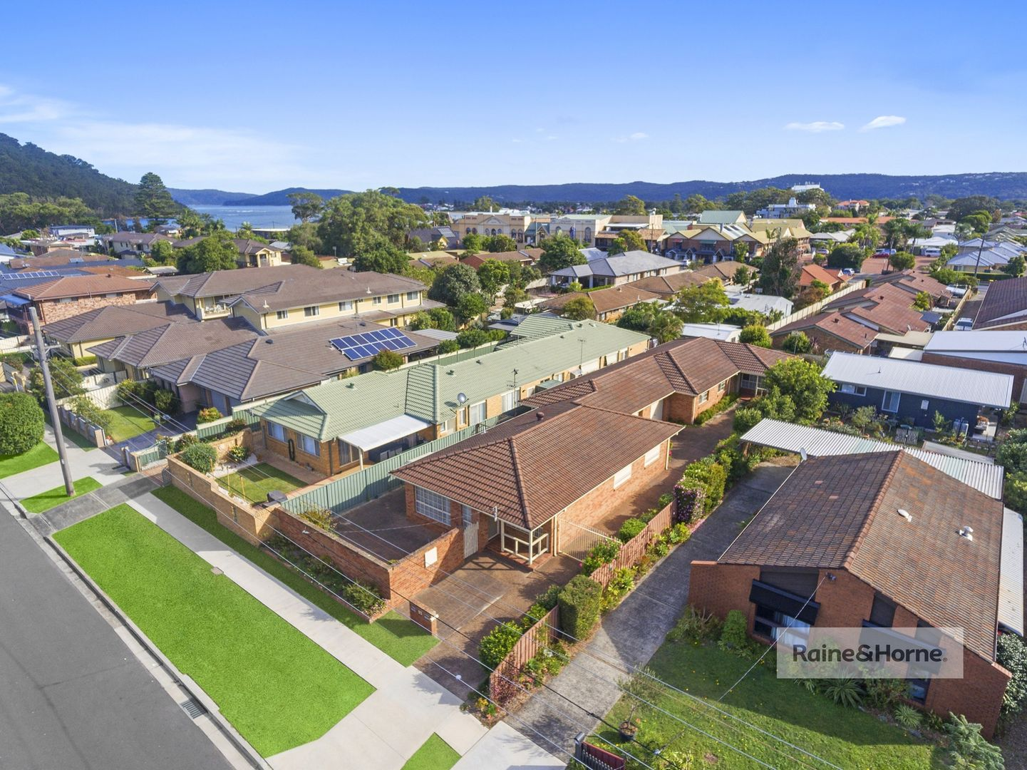 53 Murray Street, Booker Bay NSW 2257, Image 0