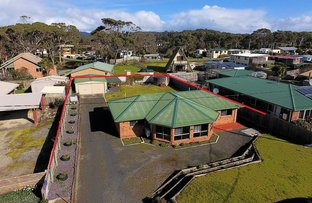 Picture of 47 Honey Richea Road, Hellyer TAS 7321
