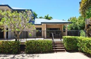 6/1 Osprey Close, Port Douglas QLD 4877