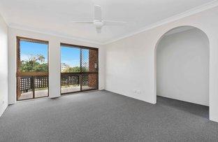 Picture of 5/5 Garfield St, Nundah QLD 4012