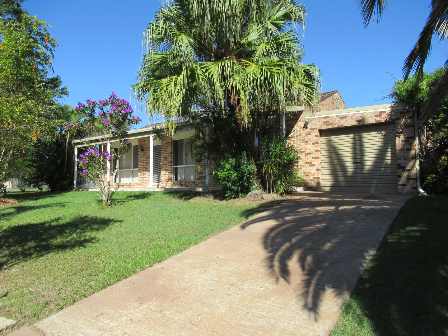 2 Walsh Cl, Toormina NSW 2452, Image 0