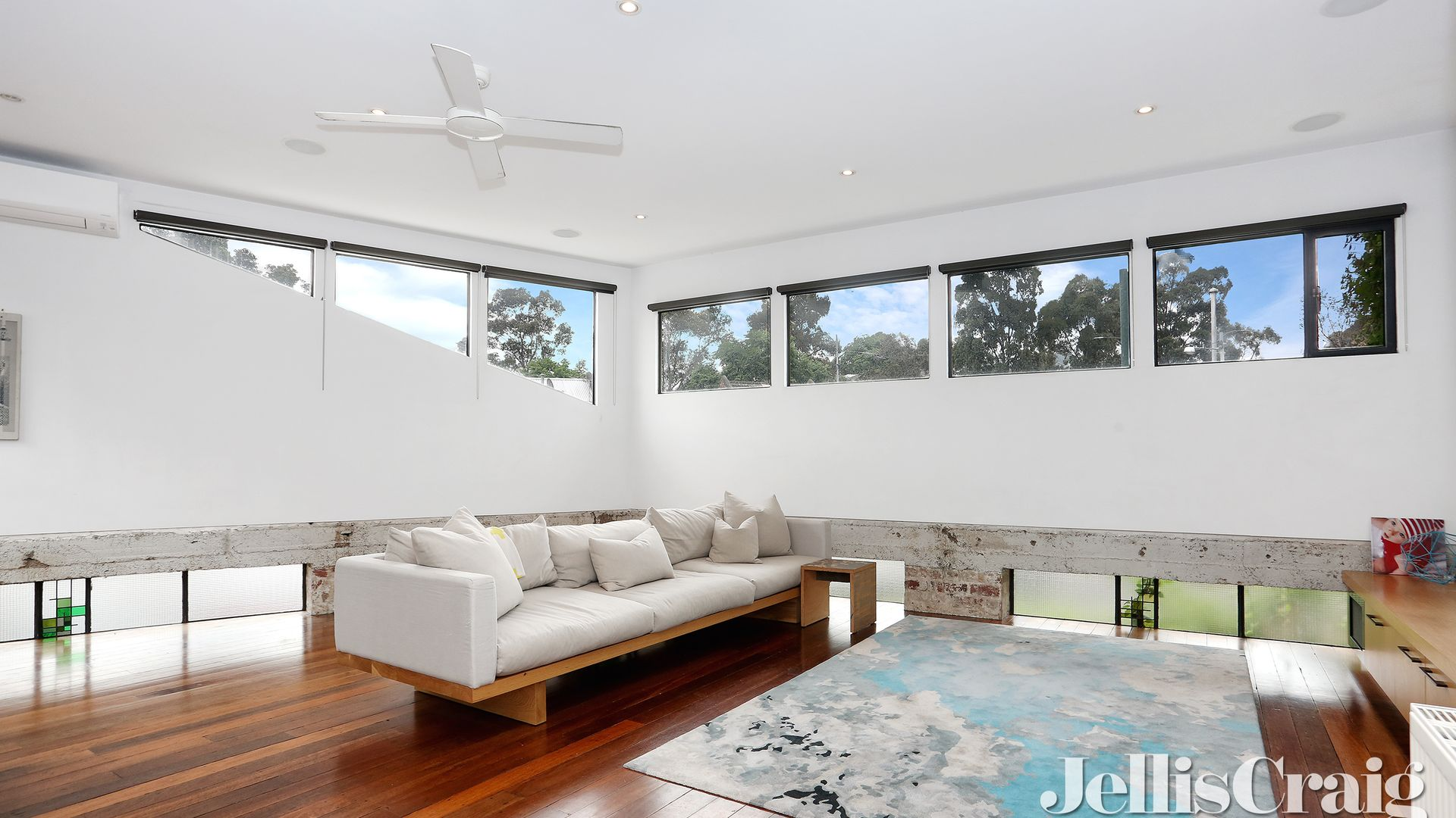 11 Weirs Lane, North Melbourne VIC 3051, Image 1