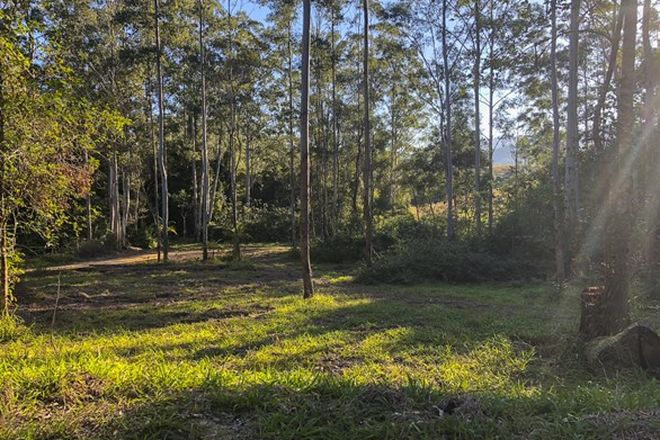 Picture of 602 Hogans Road, LANSDOWNE NSW 2430