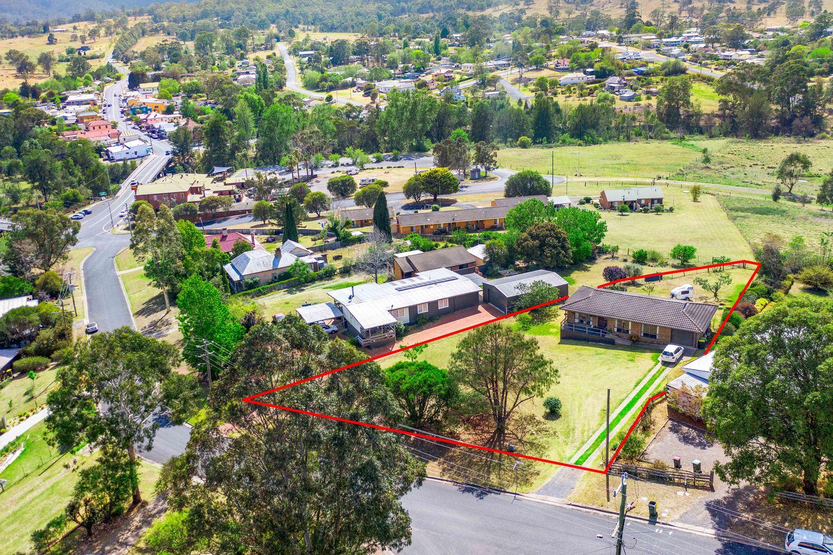 11 Bega Street, Cobargo NSW 2550, Image 0
