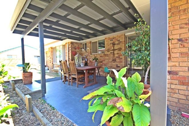 Picture of 1 Troy  Street, WOORIM QLD 4507