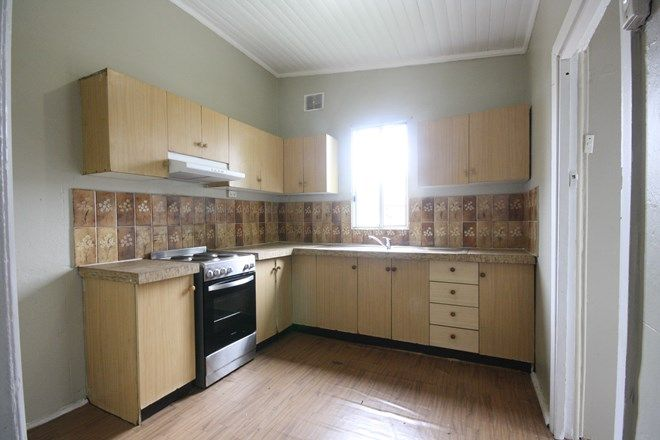 Picture of 1/161 Canterbury Road, CANTERBURY NSW 2193