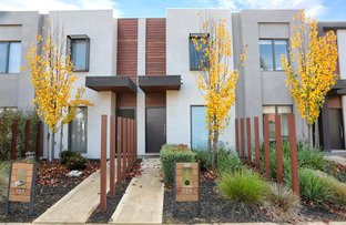 Picture of 139 Campaspe Way, Point Cook VIC 3030