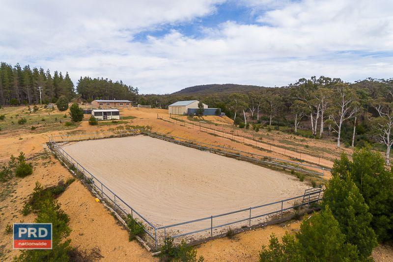 122 Pinebank Drive, Lower Boro NSW 2580, Image 0